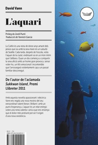 l_aquari_coberta