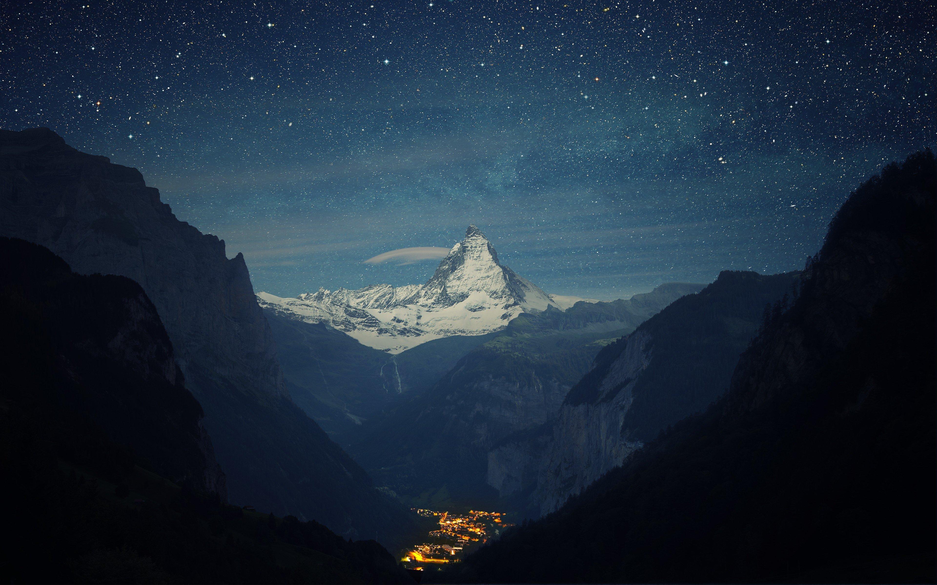 Les vuit muntanyes, de Paolo Cognetti
