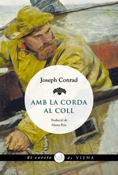 amb-la-corda-al-coll-conrad-joseph-book-D_NQ_NP_969511-MLA31369982527_072019-F