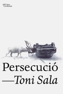 Persecucio-Toni-Sala-f31